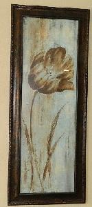 ART-26