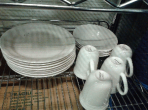 DISHES-04