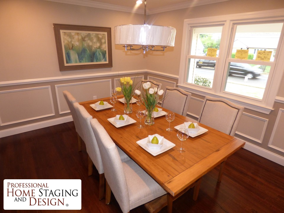 Professional Home Staging and Design New Jersey – We specialize in ...