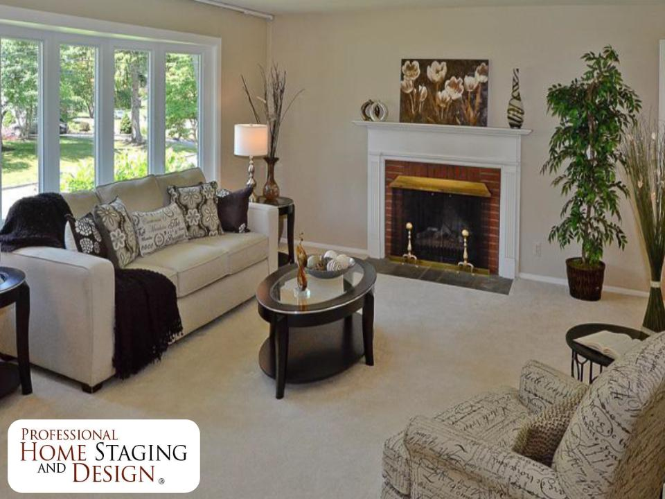 professional home staging and design new jersey we specialize in vacant home staging to help. Black Bedroom Furniture Sets. Home Design Ideas