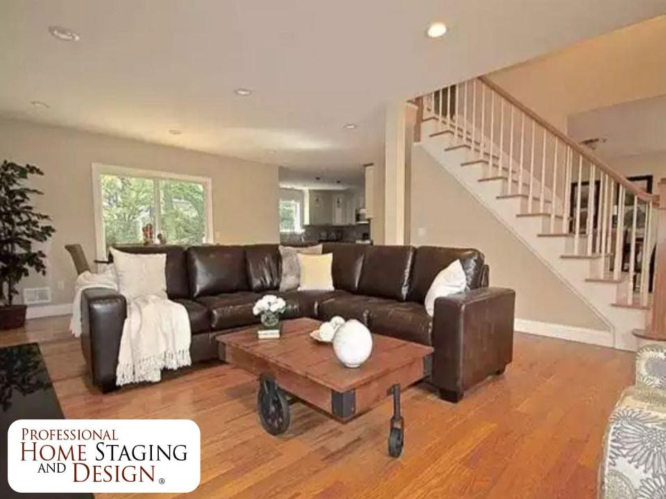 Merveilleux Professional Home Staging And Design New Jersey U2013 We Specialize In Vacant Home  Staging To Help Sell Homes Faster And For More Money!
