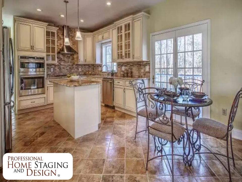 professional home design. Professional Home Staging And Design New Jersey  We Specialize In Vacant Home Staging To Help Sell Homes Faster For More Money