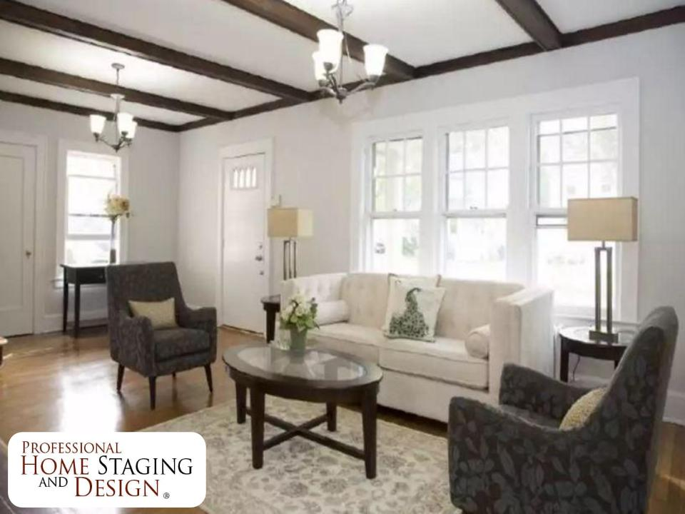 Beau Professional Home Staging And Design New Jersey U2013 We Specialize In Vacant Home  Staging To Help Sell Homes Faster And For More Money!