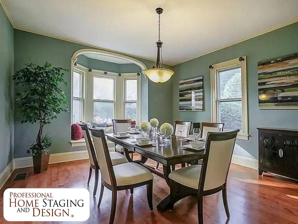 professional home staging and design new jersey we professional home staging and design new. Black Bedroom Furniture Sets. Home Design Ideas