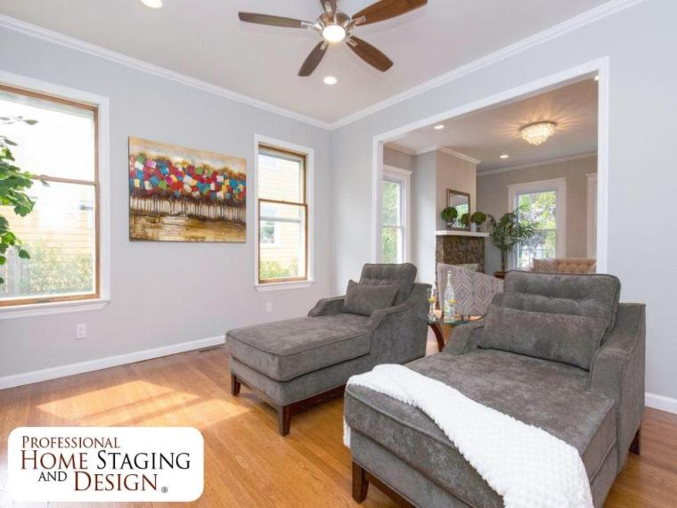 Staging Stories Blog – Professional Home Staging And Design New Jersey