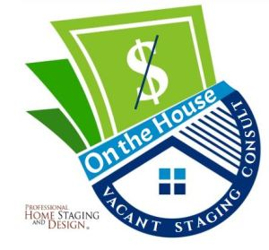 on the house logo (with PHSD)