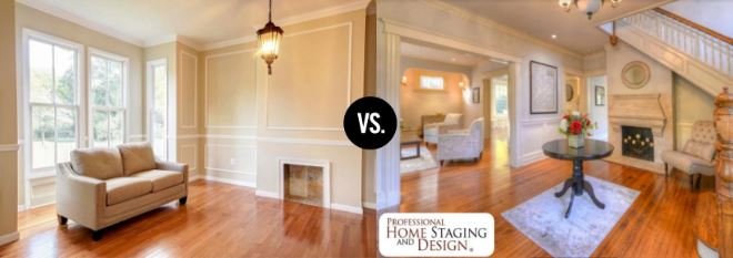 Flyer Home Staging And Redesign Html on